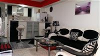 Kratok Prestoj Short Stay Rent  Lux apartment