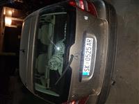 Mercedes A klasa 160.cdi