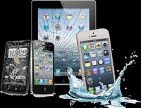 Servis za mobilni telefoni