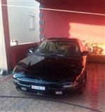 FORD PROBE ITNO