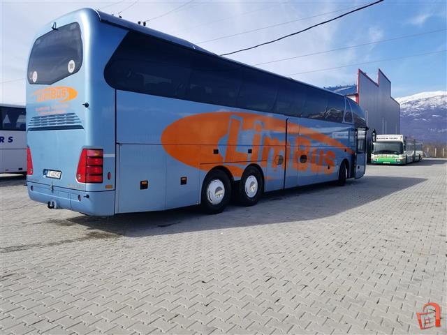 Neoplan-516-