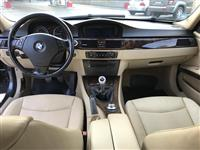 BMW 320d 163ks so Full Oprema
