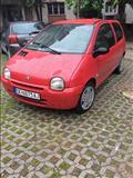 Renault Twingo 1.2 benzin -04