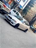 BMW e46 coupe 318ci