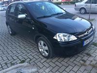Opel corsa 1.3 CDTI -04