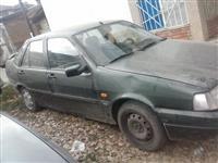 Fiat Tempra -95