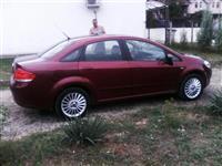 Fiat Linea -08