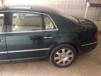 VW PHEATON V10  -03