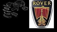 Delovi za ROVER 620 SDi Komplet