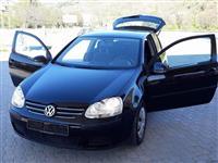 VW GOLF 1.9TDI 105 KS -05