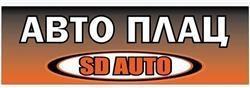 SD AUTO