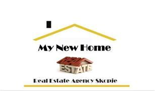 MyNewHome-PropertySkopje