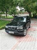 BMW X5 3.0 -02