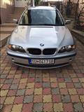 BMW 320 d facelift top sostojba -02