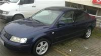 VW PASSAT 1.9 TDI BEZ ZAMENA 208000km-00