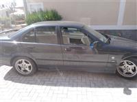 BMW ITNO
