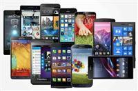 Softverski servis na android mobilni telefoni