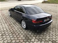 BMW 330d -08