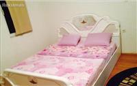 Se izdavaat sobi/apartmani vo centarot na Struga
