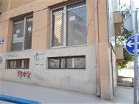 Se izdava deloven prostor vo Kumanovo povolno