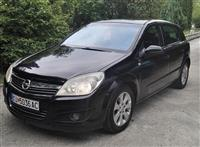 Opel Astra 1.7 -08