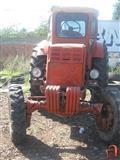 Traktor Vladimirec t40