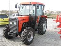 TRAKTORI TAFE 45 4WD VO GSG