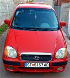 Hyundai Atos -04