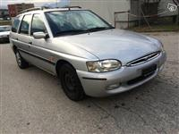 Ford Scorpio 2.5 turbodizel station wangon