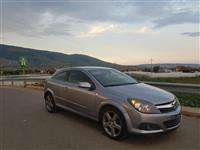Opel Astra H GTC COSMO 1.9 150