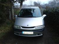 Renault Espace 2.2 -98
