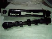 Snajper tasco 3x-9x32mm