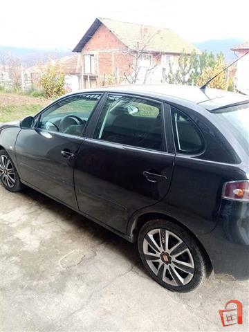 Seat-Ibiza--07-1-4TDI-80hp
