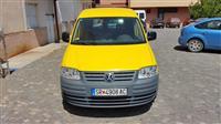 VW Caddy -07