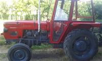Zetor 3511