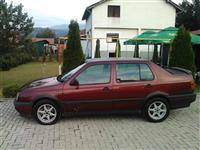 VW Vento -93