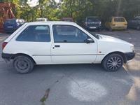 Ford Fiesta 1.1 benzin plin -95