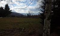 Tri parceli vo selo Brajcino Resen