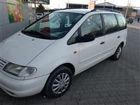 VW Sharan 1.9tdi  110 ks