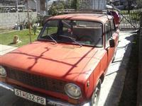 Lada -80