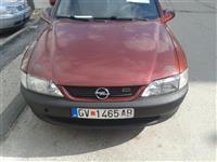 Opel Vectra - 97