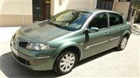 Renault Megane 1.4 -06 benzin