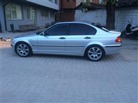BMW 320d FACELIFT moze zamena
