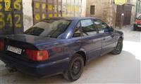 Audi A6 -96