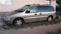 Ford Windstar -01