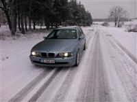 BMW 530d -02