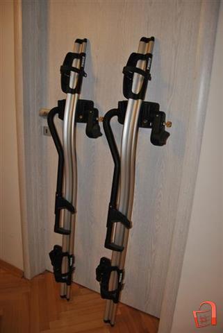 ad nosaci za velosiped thule proride 591. Black Bedroom Furniture Sets. Home Design Ideas