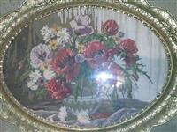 Vrata, luster, masicka, regal i ostanati predmeti