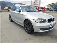 BMW 118d AVTOMATIC