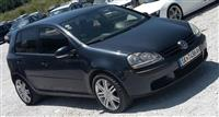 VW GOLF 5 1.9 TDI ODLICEN